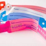 Essenzial Comfort ID Bracelet