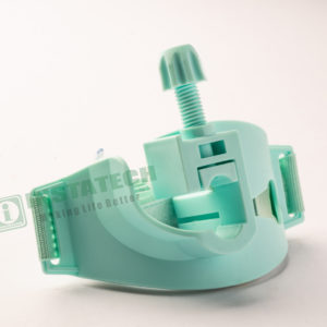 Essenzial Endotrachael Tube Holder
