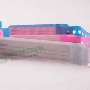 Essenzial ID Bracelet