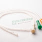 Essenzial Nelaton Straight Catheter