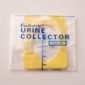 Essenzial Pediatric Urine Collector
