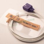 Essenzial SPO2 Sensor (Nellcor)