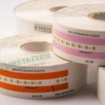 Essenzial Safeband ID Bracelet