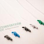 Essenzial Suction Catheter