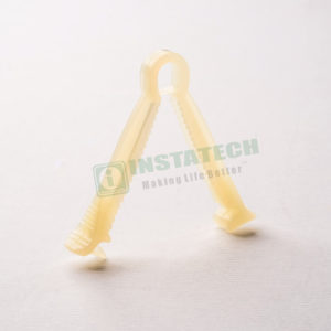 Essenzial Umbilical Cord Clamp (Nylon)