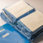 Laparostomy Pack