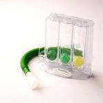 Mediciser Respiratory Exerciser