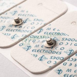Medico ECG Electrodes (MSGLT-01)