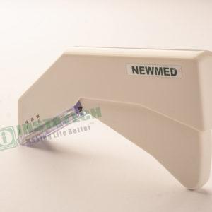Newmed Skin Stapler