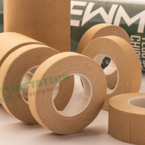 Newmed Surgical Plaster